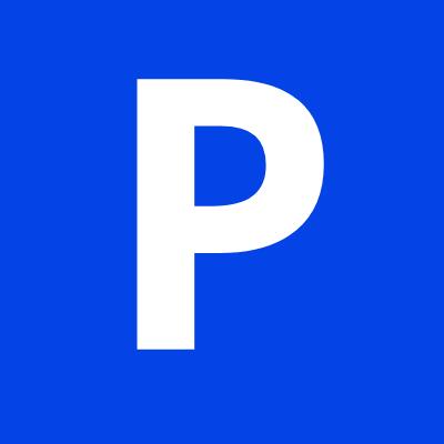 Početak naplate parkiranja