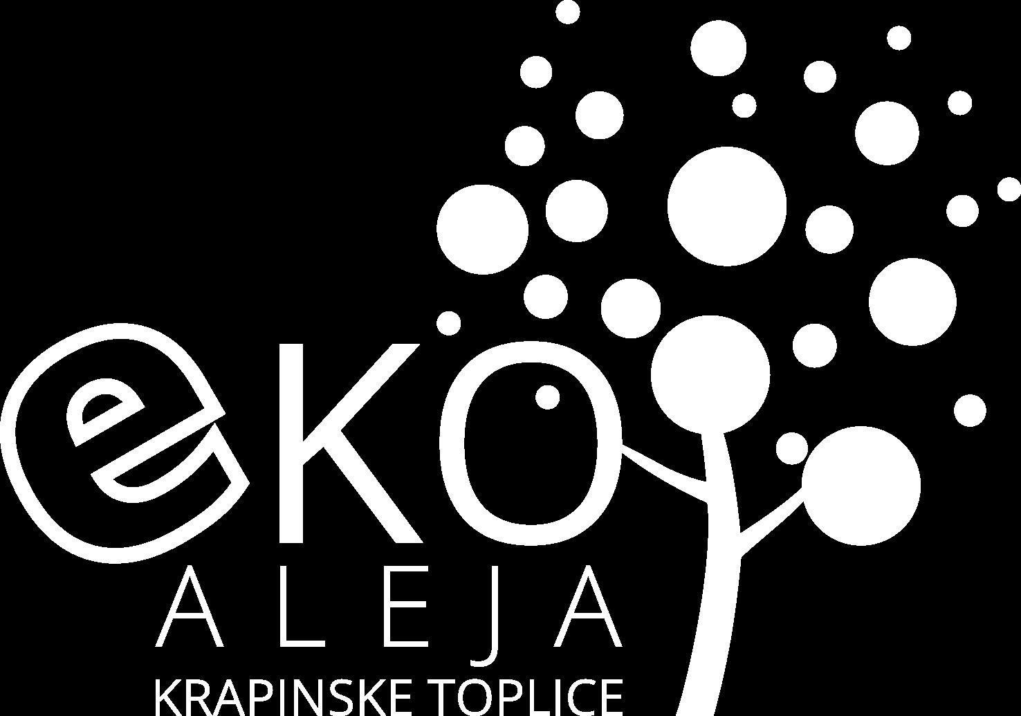 Eko Aleja