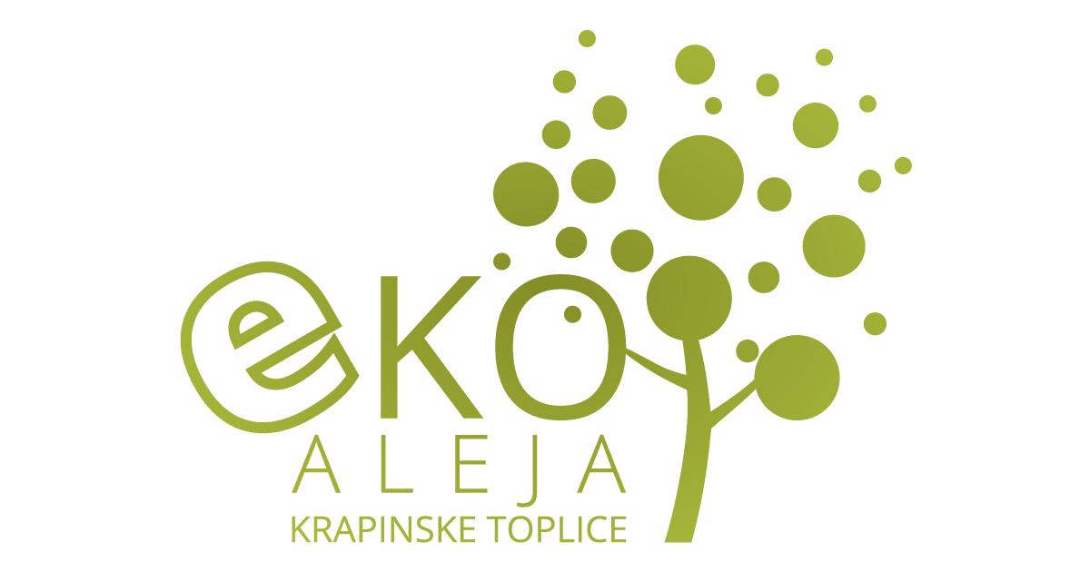 Razgovor za posao – direktor/direktorica trgovačkog društva EKO ALEJA d.o.o.